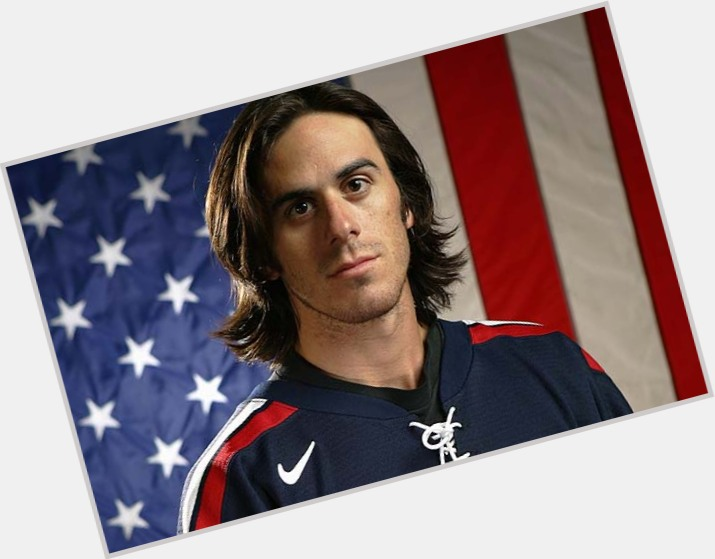 Ryan Miller new pic 6.jpg