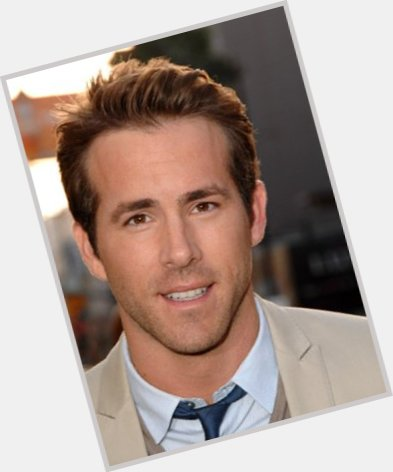 Ryan Reynolds celebrity 0.jpg