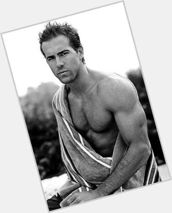 Ryan Reynolds new pic 9.jpg