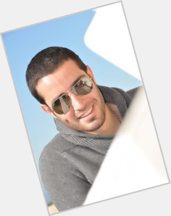 Saad Ramadan dating 6.jpg