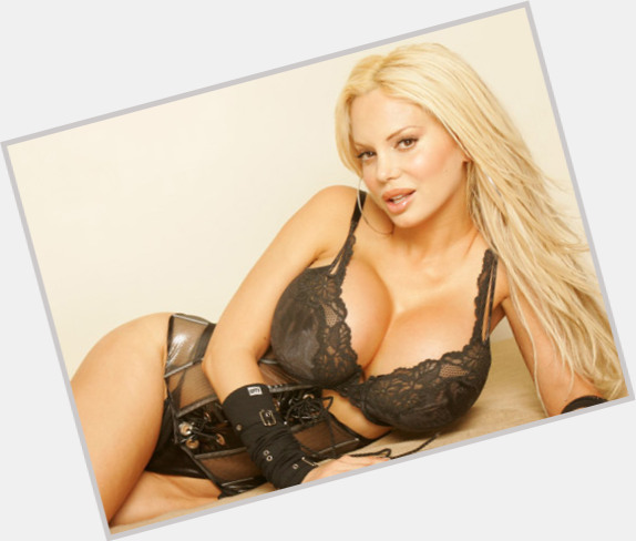 Sabrina Sabrok exclusive hot pic 3.jpg