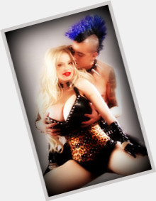 Sabrina Sabrok exclusive hot pic 7.jpg