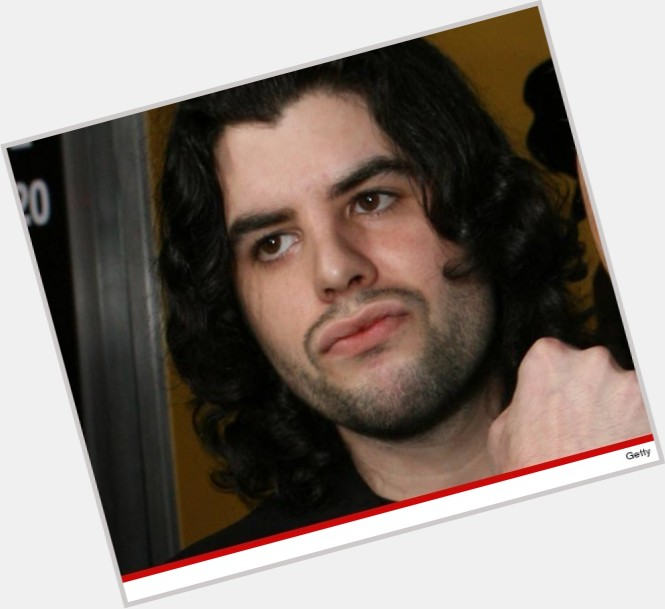 Sage Stallone full body 7.jpg