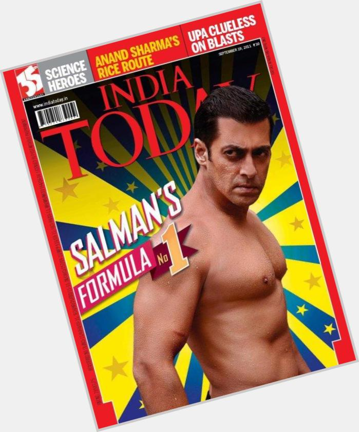 Salman Khan body 5.jpg