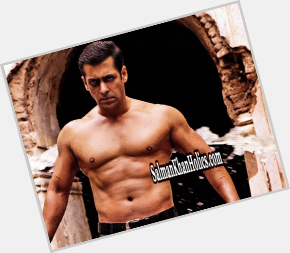 Salman Khan exclusive 10.jpg