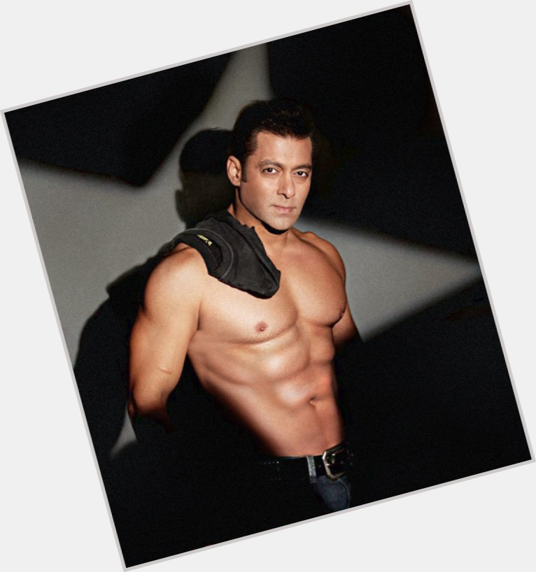 Salman Khan exclusive 3.jpg