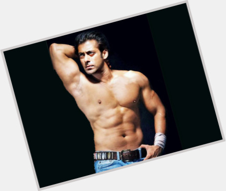 Salman Khan new pic 11.jpg
