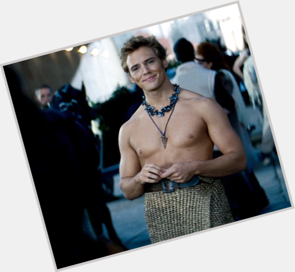 Sam Claflin exclusive hot pic 5.jpg