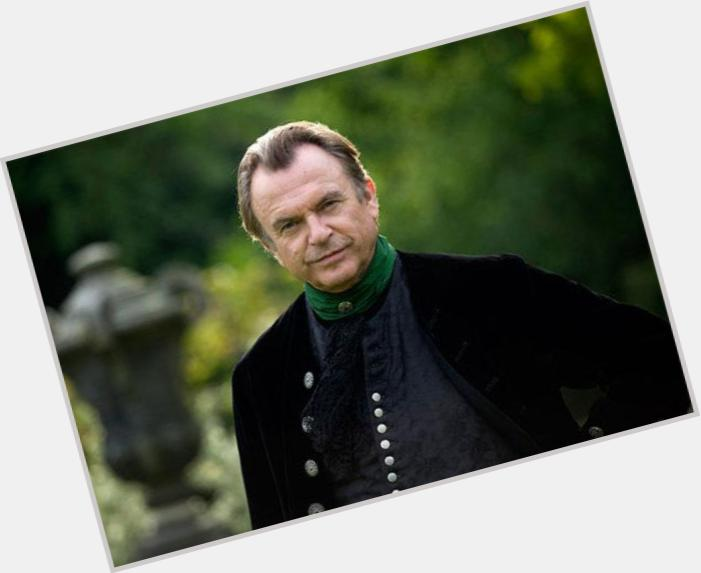 Sam Neill new pic 6.jpg