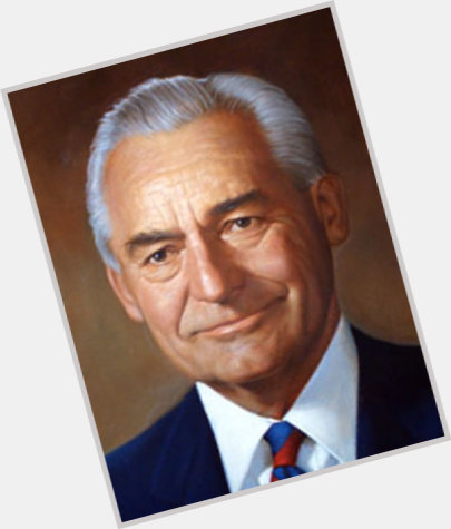 sam walton one of uss all (fortune magazine) – nationwide, more than one million people work for  it  reflects a deal that sam walton, wal-mart's founder, made with the people   after all, wal-mart's us future will depend on how it performs in.