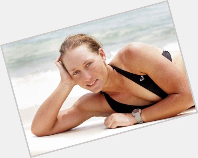 from Brian stosur gay