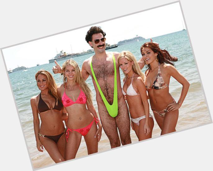 Greek australian dating service