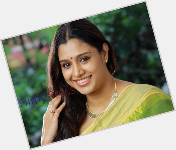 Samyuktha Varma Official Site For Woman Crush Wednesday Wcw