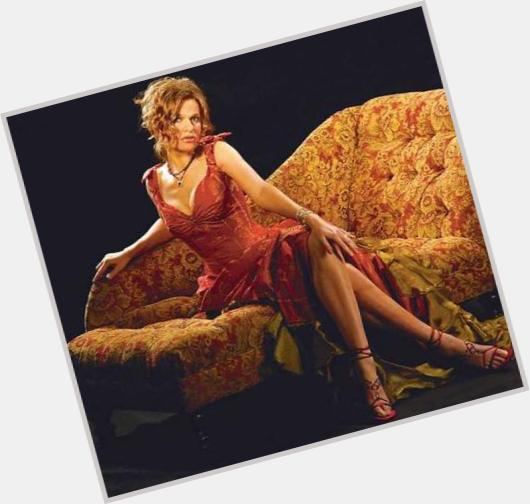 Sandra Bernhard Official Site For Woman Crush Wednesday Wcw