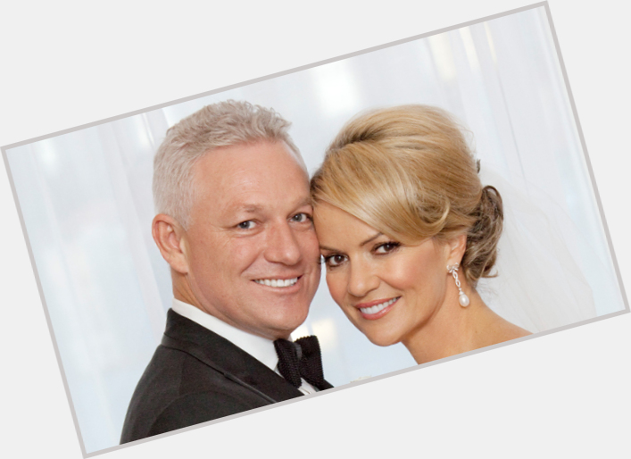 sully black dating site Join the largest christian dating site sign up for free and connect with other christian singles looking for love based on faith.