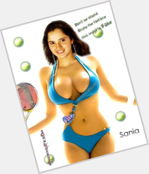 Sania Mirza exclusive hot pic 5.jpg