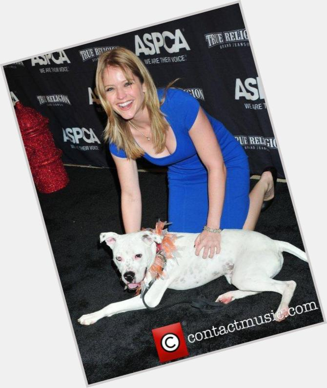 Sara Haines Official Site For Woman Crush Wednesday Wcw