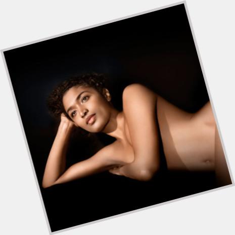 Sara Martins Official Site For Woman Crush Wednesday Wcw