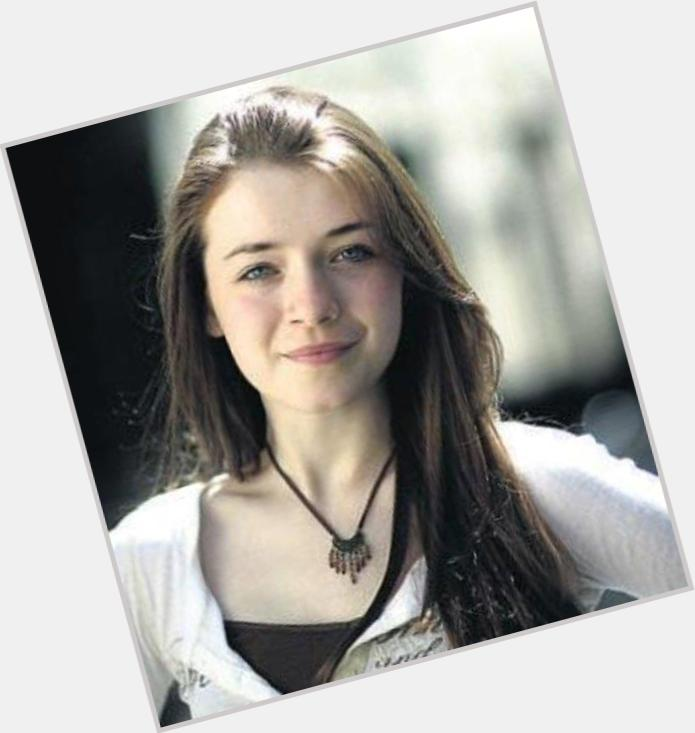 Sarah Bolger dating 4.jpg