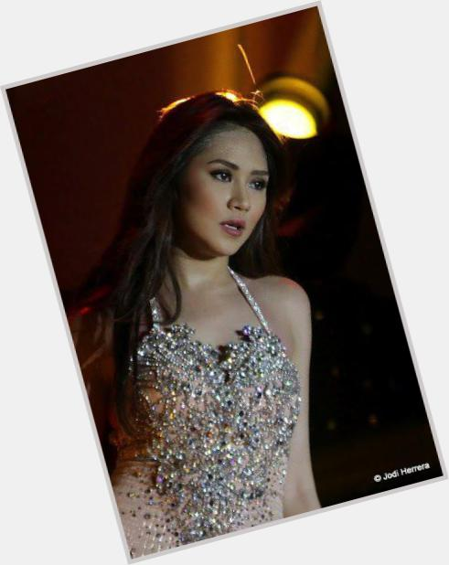 Sarah Geronimo exclusive 5.jpg