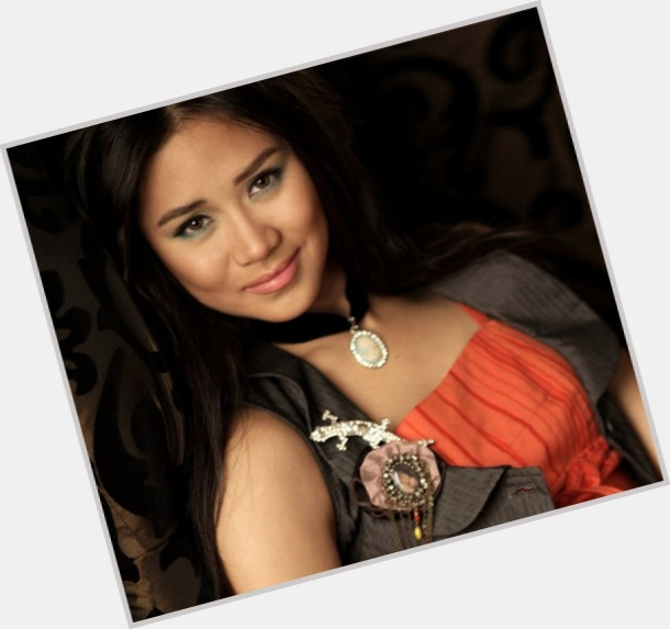 Sarah Geronimo new pic 0.jpg