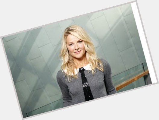 Sarah Hadland Official Site For Woman Crush Wednesday Wcw