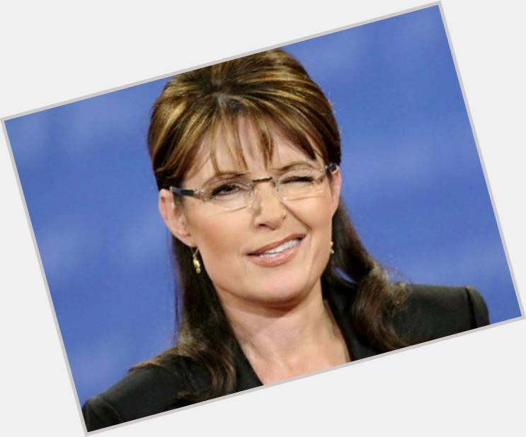 Sarah Palin full body 1.jpg