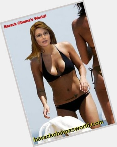 Sarah Palin full body 10.jpg
