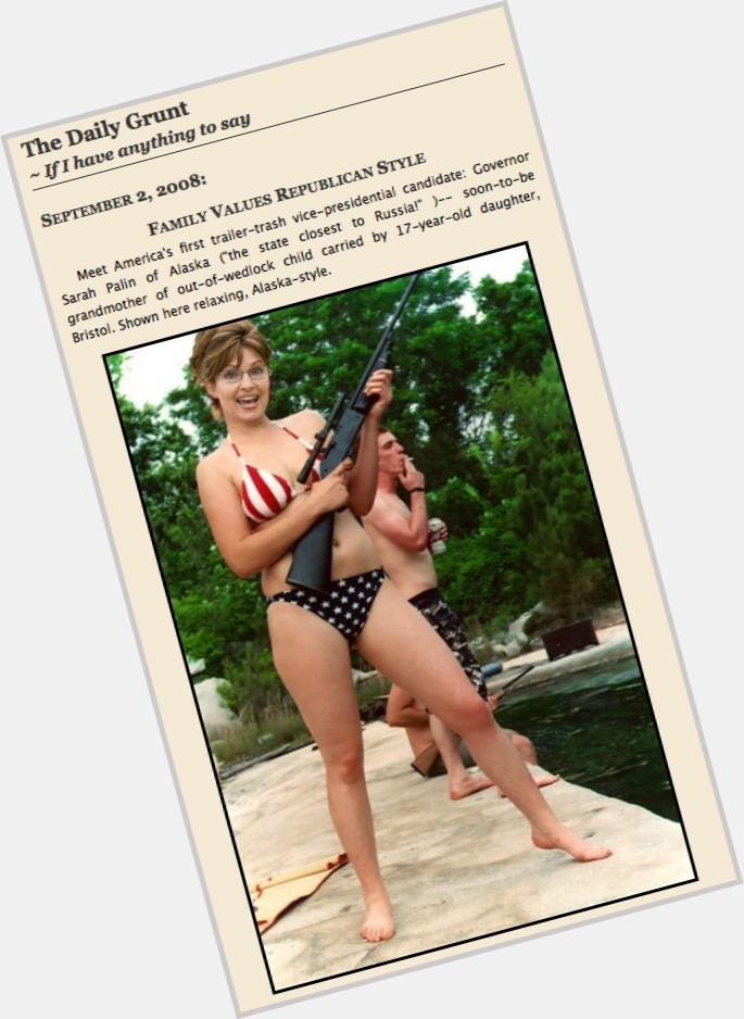 Sarah Palin full body 9.jpg