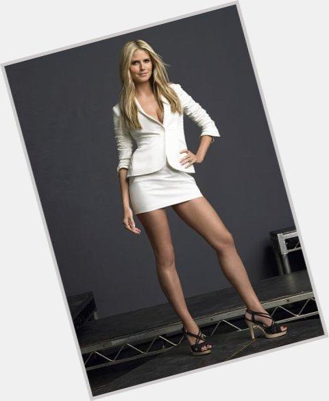 Sarah Wayne Callies   Official Site for Woman Crush ...