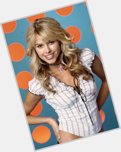Sarah Wright exclusive hot pic 3.jpg