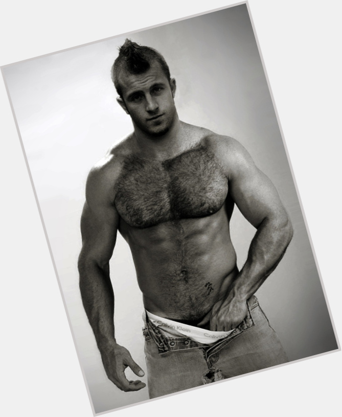 Scott Caan Official Site For Man Crush Monday Mcm