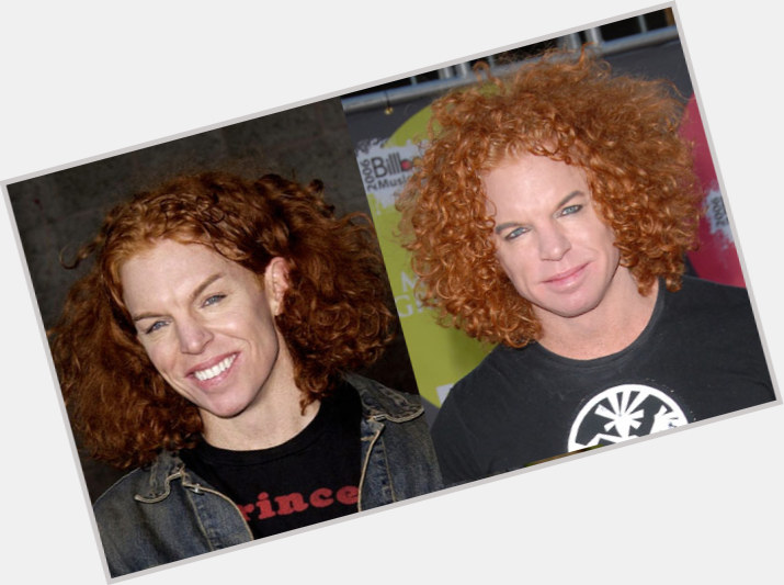 Scott Carrot Top Thompson exclusive hot pic 3.jpg