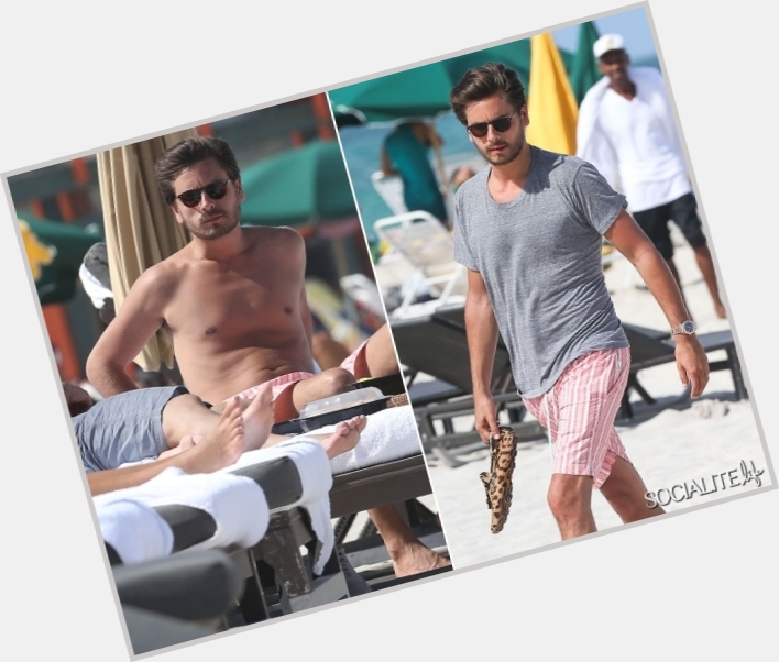 Scott Disick full body 3.jpg