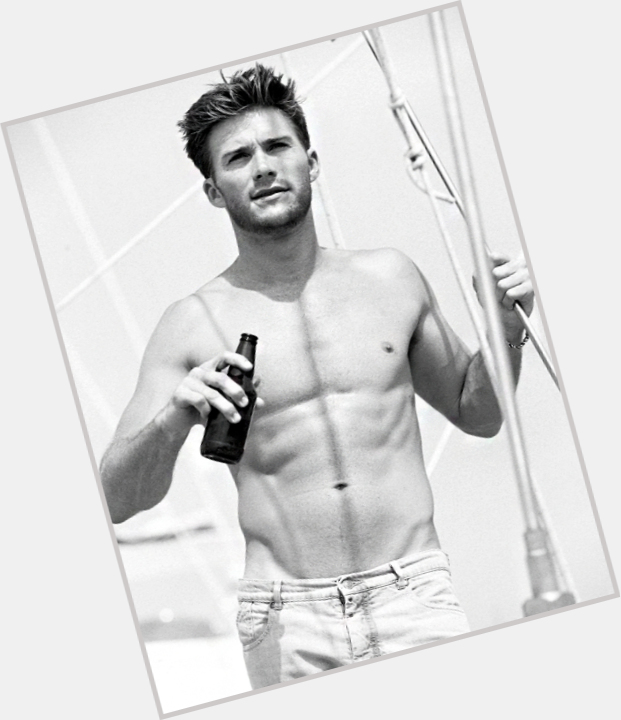 Scott Eastwood exclusive hot pic 5.jpg