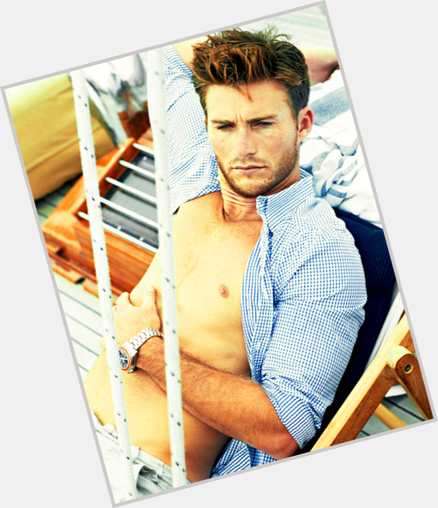 Scott Eastwood exclusive hot pic 9.jpg