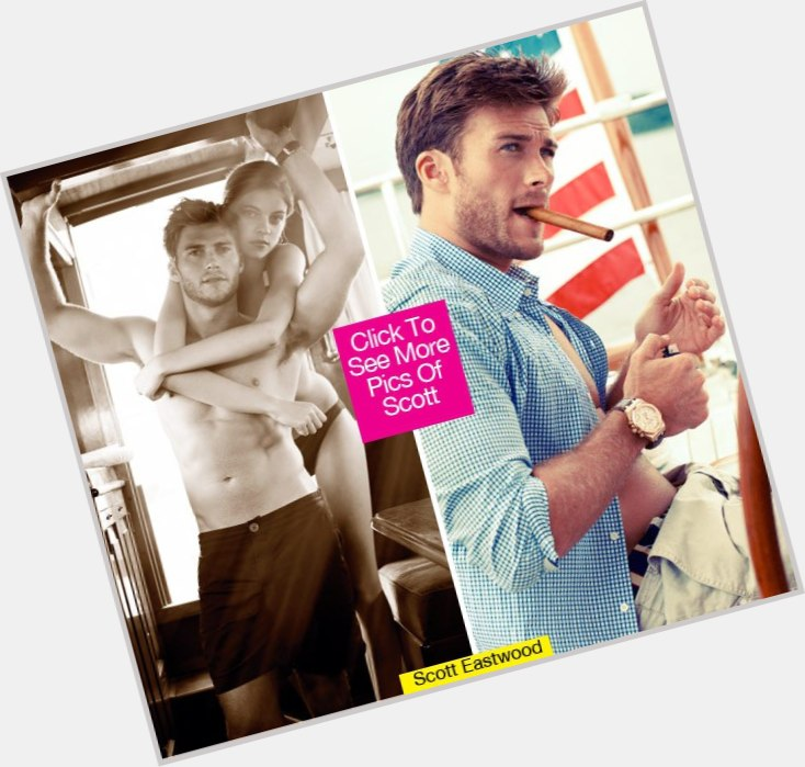 Scott Eastwood full body 3.jpg