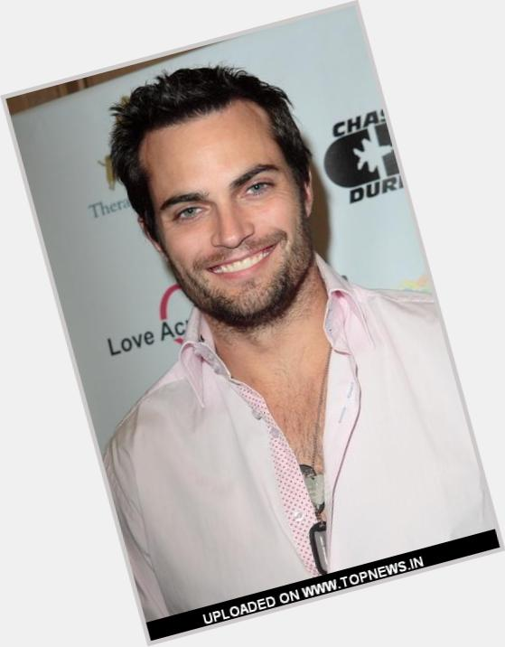 Scott Elrod full body 9.jpg