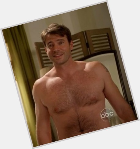 Scott Foley dating 7.jpg