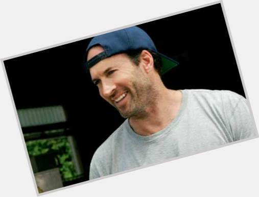 Scott Patterson full body 10.jpg