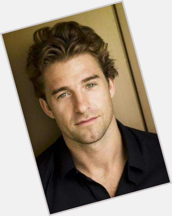 Scott Speedman dating 10.jpg