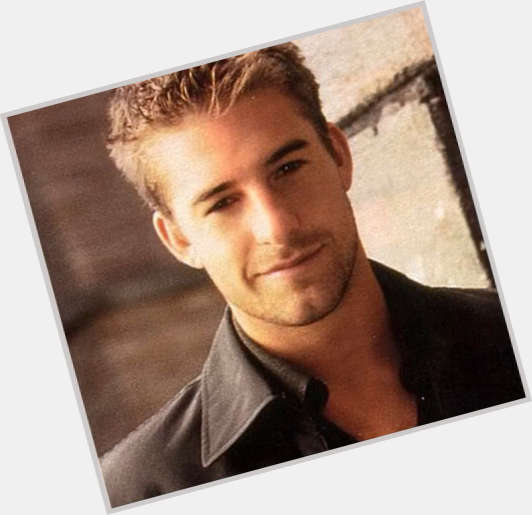 Scott Speedman exclusive hot pic 11.jpg