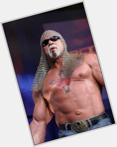 Scott Steiner exclusive hot pic 10.jpg