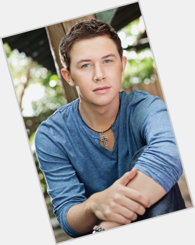 who is scotty mccreery dating now Know more about scotty mccreery wiki, bio, girlfriend, dating and tour scotty mccreery was born in the year 1993 on 9th of october and this makes him 21 years old at this moment.