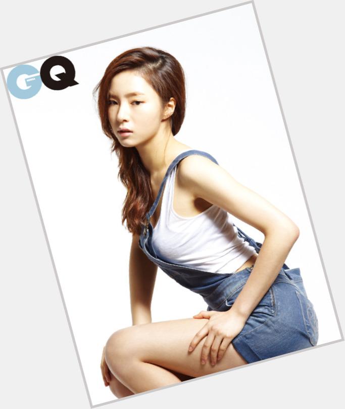 shin min ah top dating site