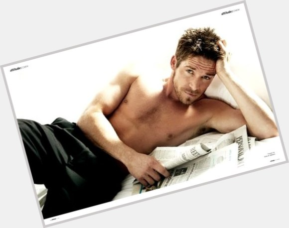 Sean Maguire exclusive hot pic 6.jpg