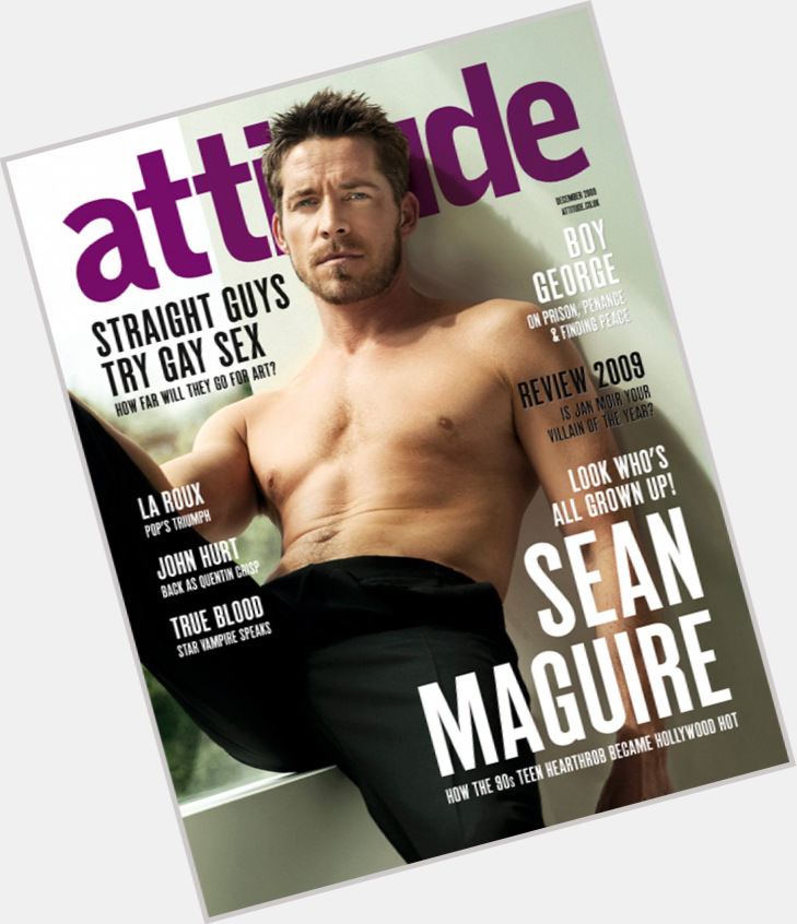 Sean Maguire full body 3.jpg