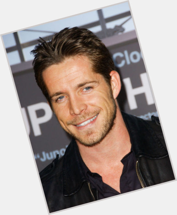 Sean Maguire new pic 10.jpg