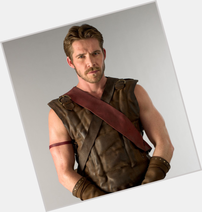 Sean Maguire new pic 5.jpg