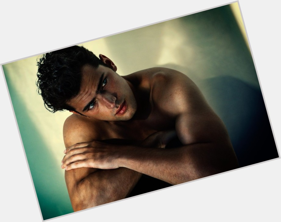 Sean O Pry hot 11.jpg
